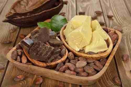 thumbnail balsamo de chocolate 3 chocolateria